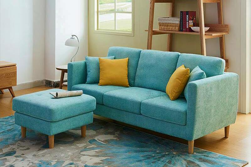 Gợi Ý Cách Chọn Mua Sofa Phù Hợp Với Không Gian Nội Thất